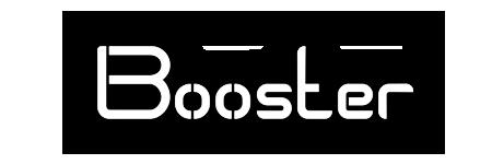 Booster - Druckverstärker