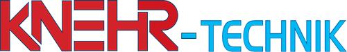 Knehr Verbindungstechnik - Booster Druckverstärker — Ihr Spezialists für hydraulische Druckverstärker